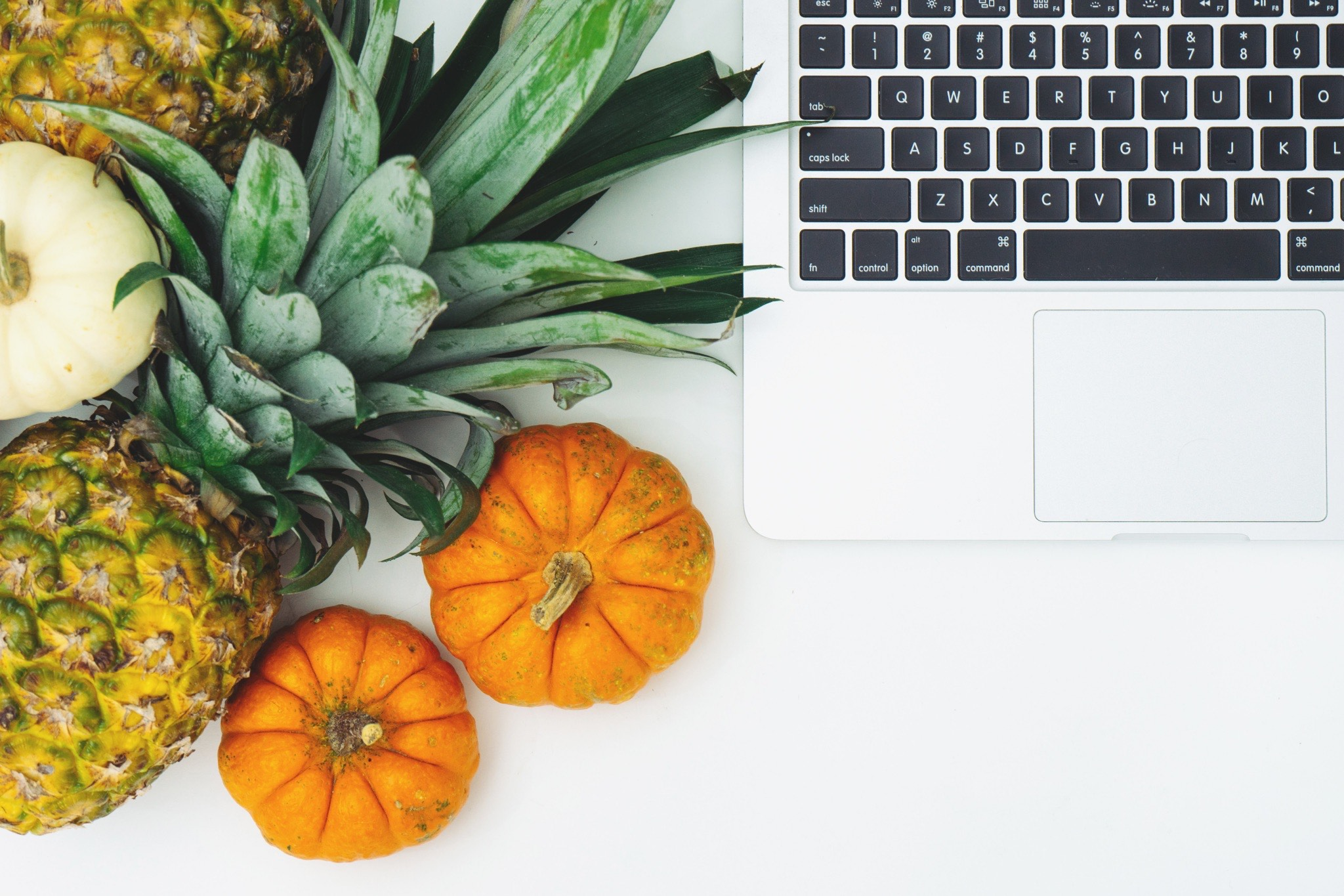 15 Awesome Resources to Consider When Researching a Whole Food Plant-Based Lifestyle